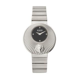 Zegarek VERSUS Sempione K TJ VSPHG0620
