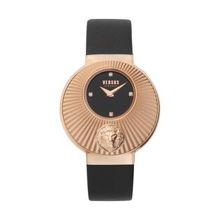 Zegarek VERSUS Sempione D TJ VSPHG0520
