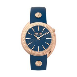Zegarek VERSUS Tortona K TJ VSPHF0520