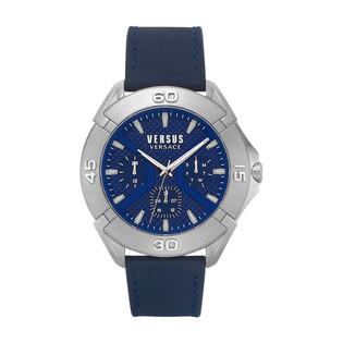 Zegarek VERSUS Rue M TJ VSP1W0119