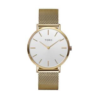 Zegarek TORII HIKARI K JW G38GM.WG