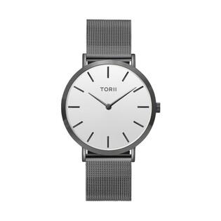 Zegarek TORII Kiri K JW A38AS.WA