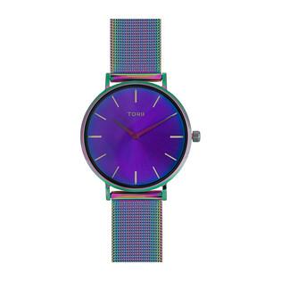 Zegarek TORII Niji K JW M34MS.MM