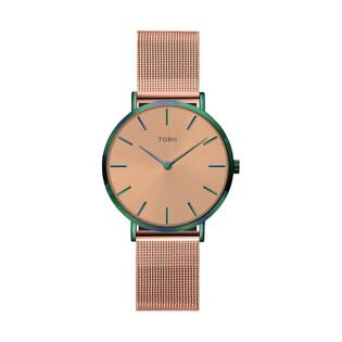 Zegarek TORII Kasai K JW M34RS.RM