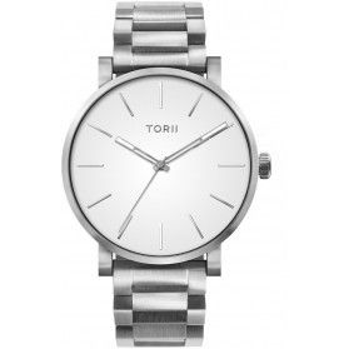 Zegarek TORII KESSHO M JW S45SB.WS