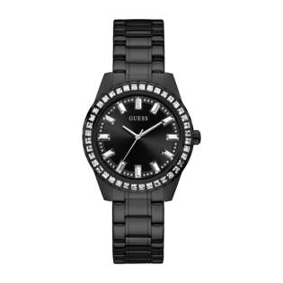 Zegarek GUESS K ZB GW0111L4