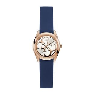 Zegarek GUESS K ZB W1146L2