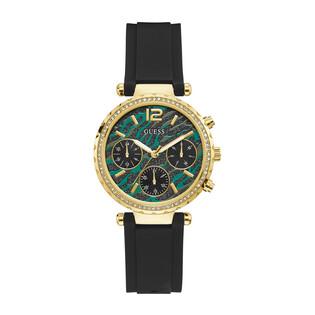 Zegarek GUESS K ZB GW0113L1