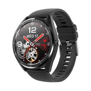 Zegarek RUBICON M GU RNCE55 czarny