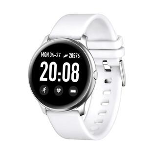 Zegarek RUBICON K GU RNCE40 biały