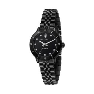 Zegarek MASERATI Successo K CL R8853145501
