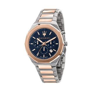 Zegarek MASERATI Stile M CL 8873642002