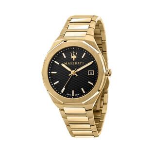 Zegarek MASERATI Stile M CL 8853142004
