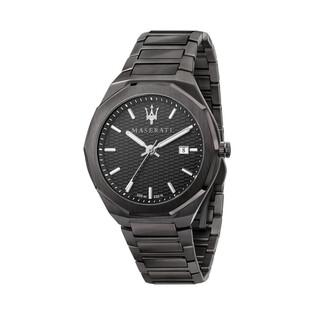 Zegarek MASERATI Stile M CL R8853142001