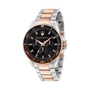 Zegarek MASERATI Sfida M CL 8873640009