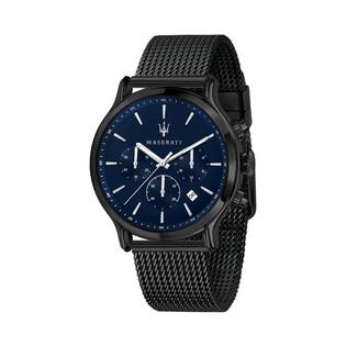 Zegarek MASERATI Epoca M CL 8873618008