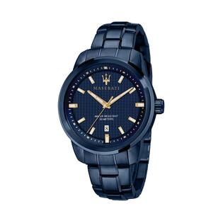 Zegarek MASERATI Blue Edition M CL R8853141002