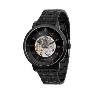 Zegarek MASERATI GT M CL 882312134003