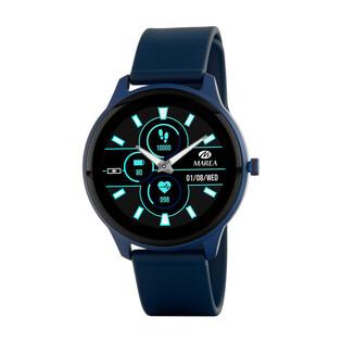 Zegarek MAREA Smartwatch U CL B61001-2