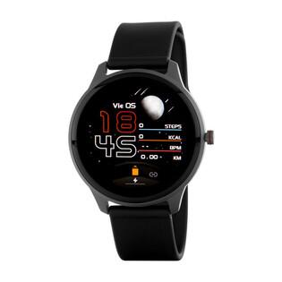 Zegarek MAREA CL B61001-1