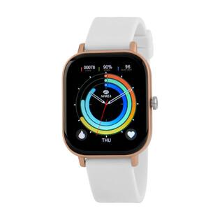Zegarek MAREA Smartwatch K CL B58007-4