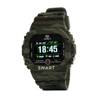 Zegarek MAREA Smartwatch K CL B57008-5