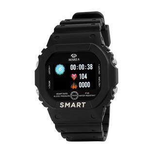 Zegarek MAREA Smartwatch K CL B57008-1