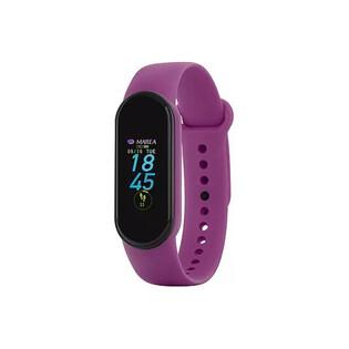 Zegarek MAREA Smartwatch K CL B57007-4