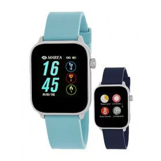 Zegarek MAREA Smartwatch U CL B59004-6