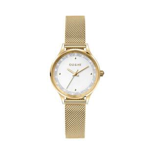 Zegarek OUI&ME Bichette K CL ME010269