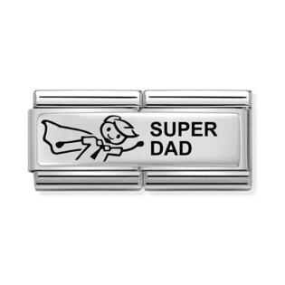 Element link AG DOUBLE Super Dad NP 330710 39