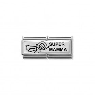 Element link AG DOUBLE Super Mamma NP 330710 37