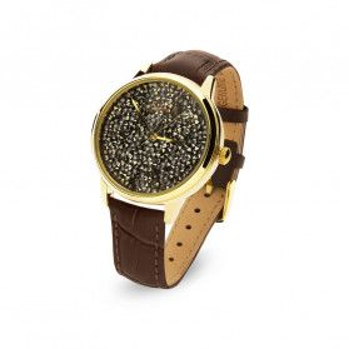 Zegarek SPARK Punto K CQ ZCR38MG