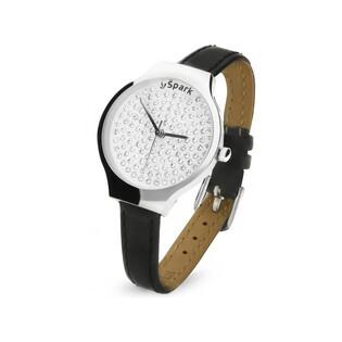 Zegarek SPARK Pixel K CQ ZPX29CZC
