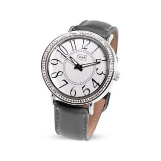 Zegarek SPARK Luxer K CQ ZW40HC