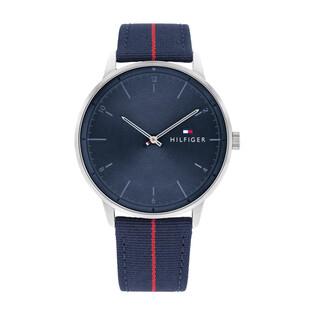 Zegarek TH Hendrix M JW 1791844
