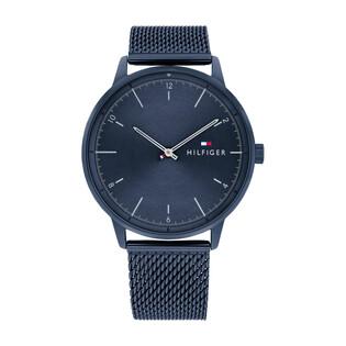 Zegarek TH Hendrix M JW 1791841