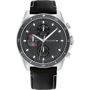 Zegarek TH Parker M JW 1791838