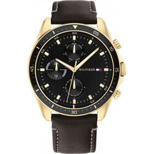Zegarek TH Parker M JW 1791836