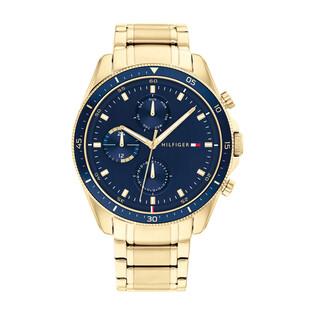 Zegarek TH Parker M JW 1791834