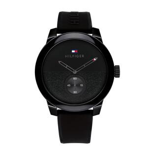 Zegarek TH Denim M JW 1791802