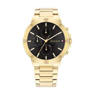 Zegarek TH Talia K JW 1782380