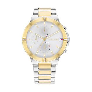 Zegarek TH Talia K JW 1782370