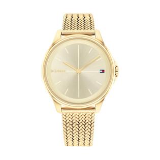 Zegarek TH Delphine K JW 1782358