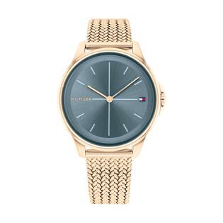 Zegarek TH Dalphine K JW 1782356