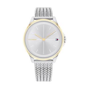 Zegarek TH Delphine K JW 1782357