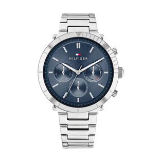 Zegarek TH Emery K JW 1782349