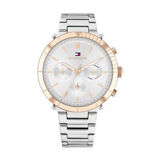 Zegarek TH Emery K JW 1782348