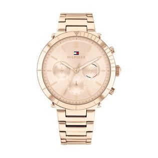 Zegarek TH Emery K JW 1782347