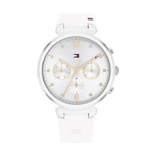 Zegarek TH Ivy K JW 1782342